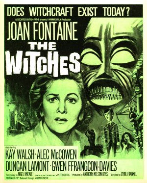 The Witches12