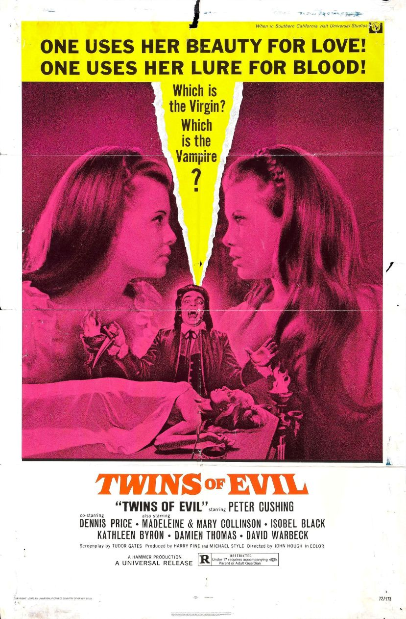 twins_of_evil_poster_04