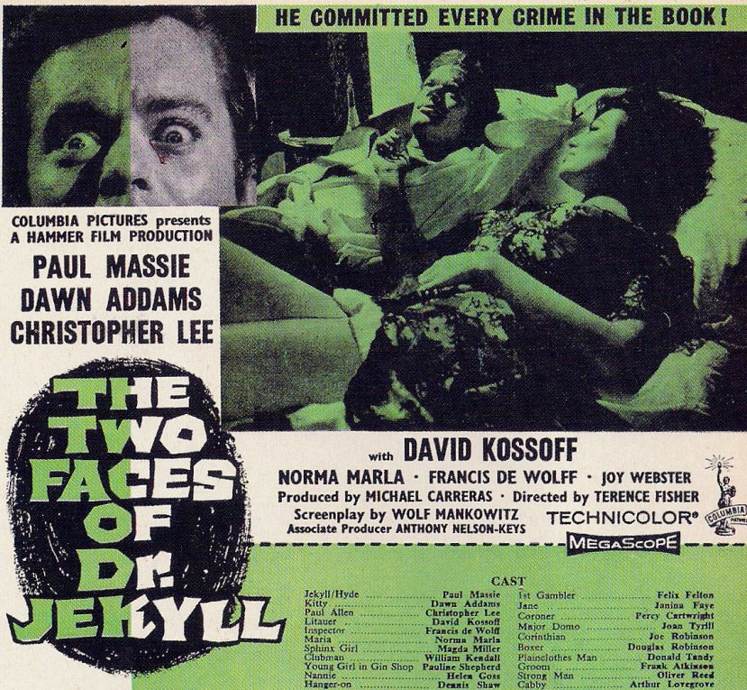 two_faces_of_dr_jekyll7