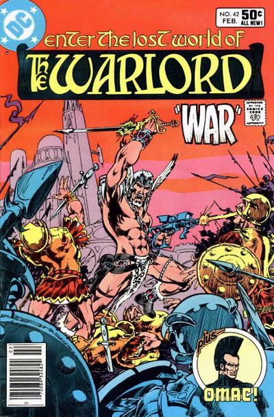 Warlord_Vol_1_42