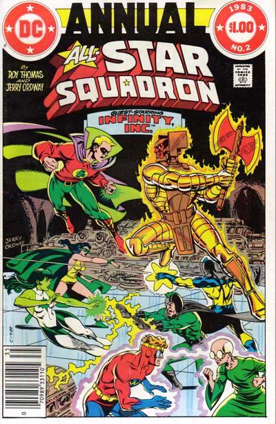 All-Star_Squadron_Annual_2