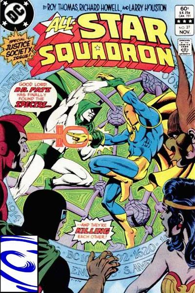 All-Star_Squadron_Vol_1_27
