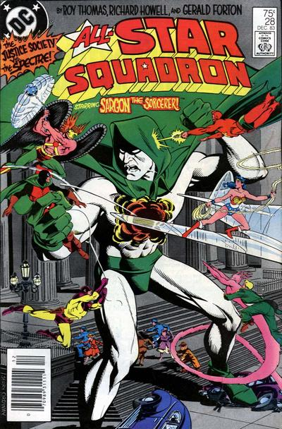 All-Star_Squadron_Vol_1_28