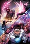 Avengers & X-Men AXIS #6