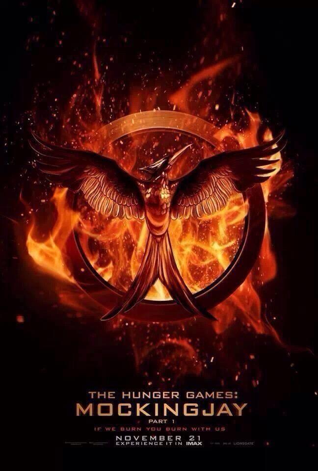 Hunger-games-mockingjay-movie-poster