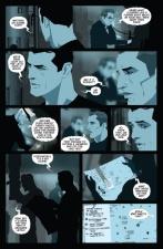MercenarySea-03-Page3