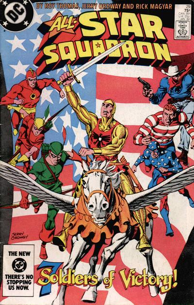 All-Star_Squadron_Vol_1_29