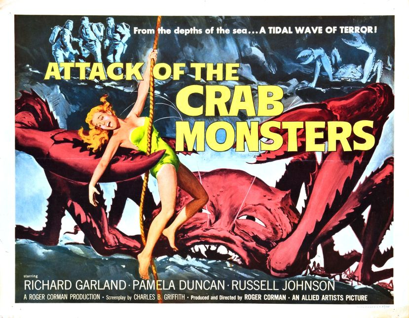 attack_of_crab_monsters_poster_02