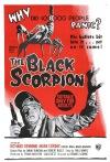 black_scorpion_poster_02