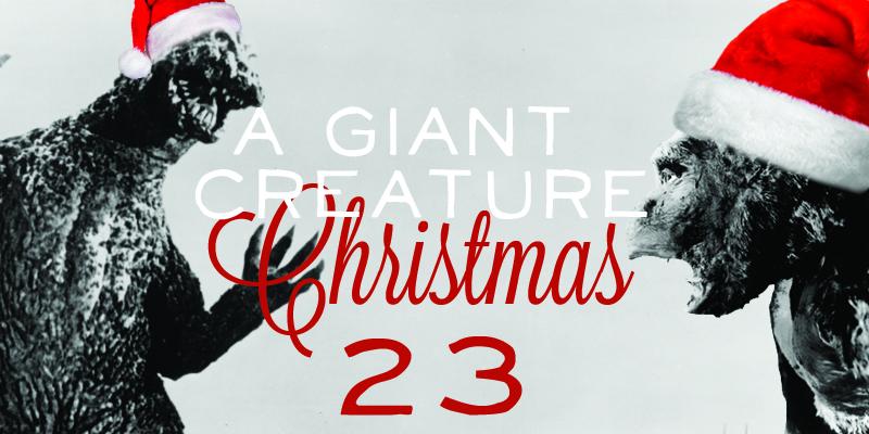 christmas-23