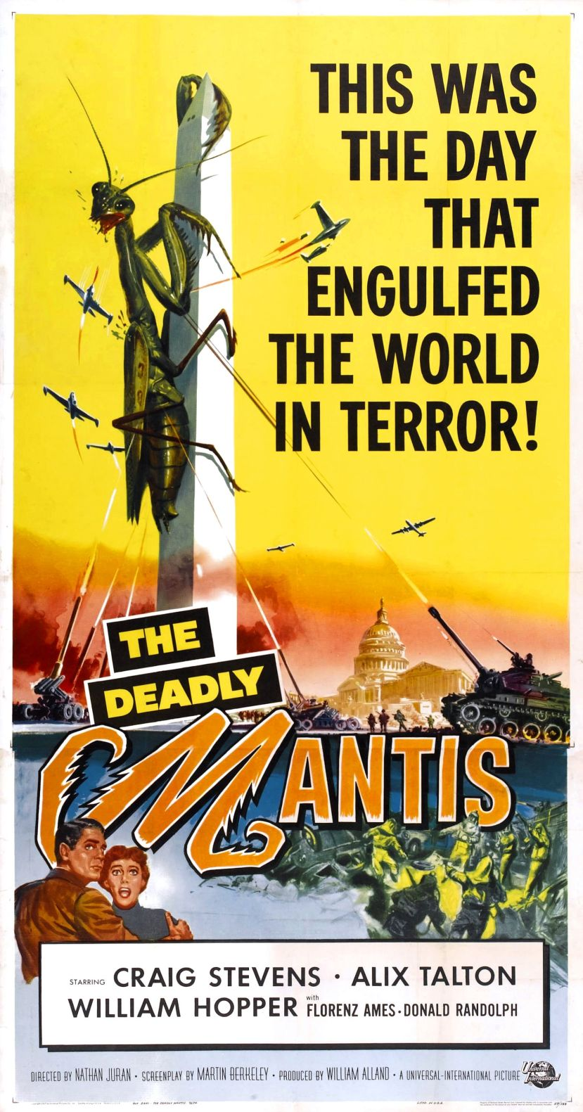 deadly_mantis_poster_03