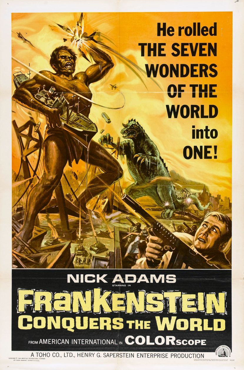 frankenstein_conquers_the_world_poster_02
