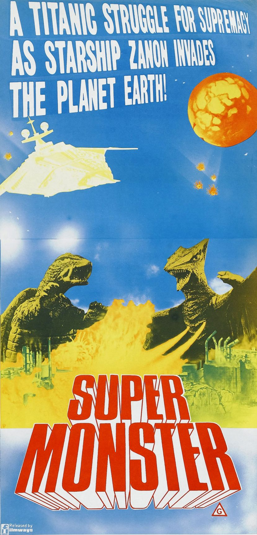 gamera_super_monster_poster_01