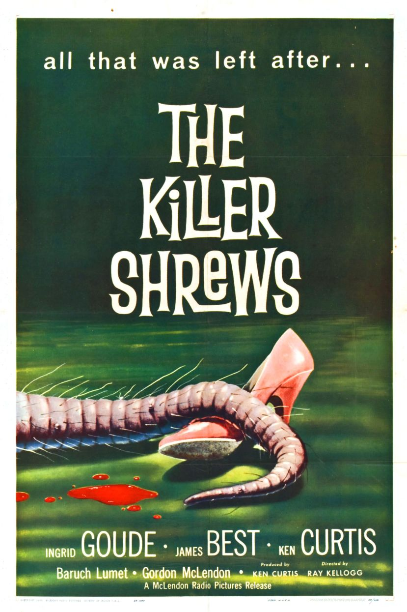 killer_shrews_poster_01