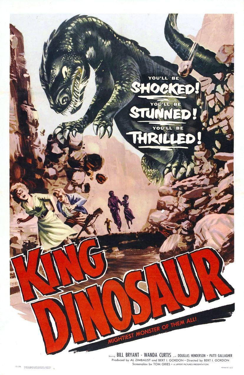 king_dinosaur_poster_01