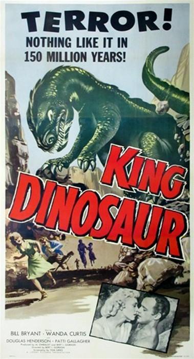 KingDinosaur1