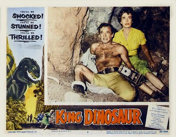 KingDinosaur2