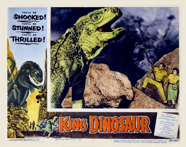 KingDinosaur3