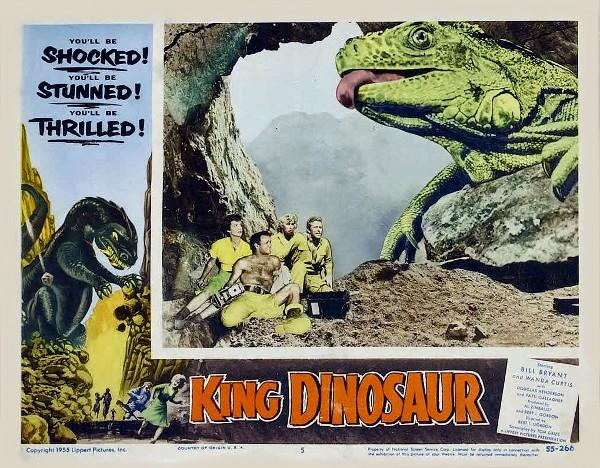 KingDinosaur5