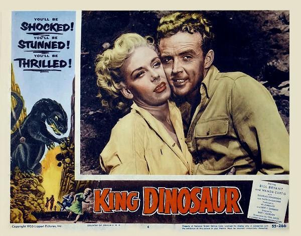 KingDinosaur6