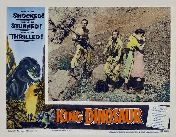 KingDinosaur7