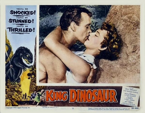 KingDinosaur8