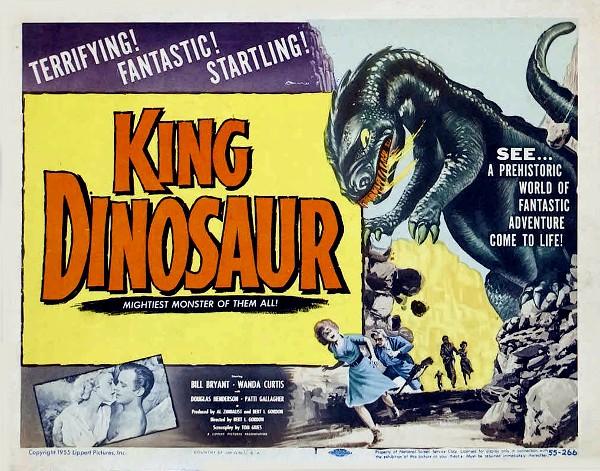 KingDinosaur9