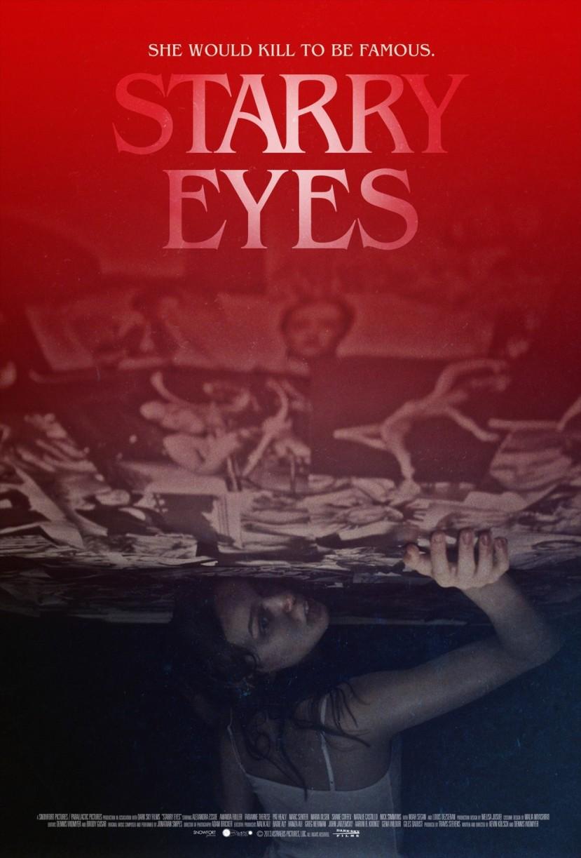 starry-eyes-2014-05