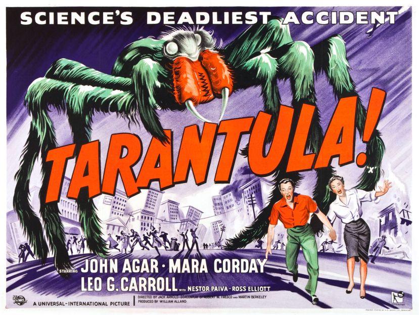 tarantula_poster_07