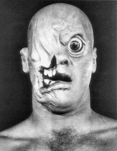 the-cyclops1