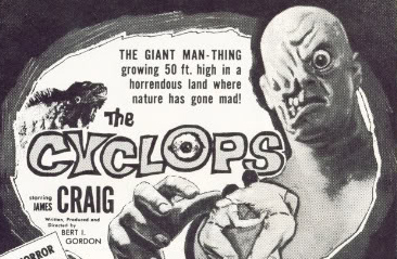 the-cyclops2