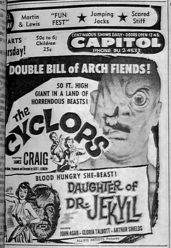 the-cyclops7