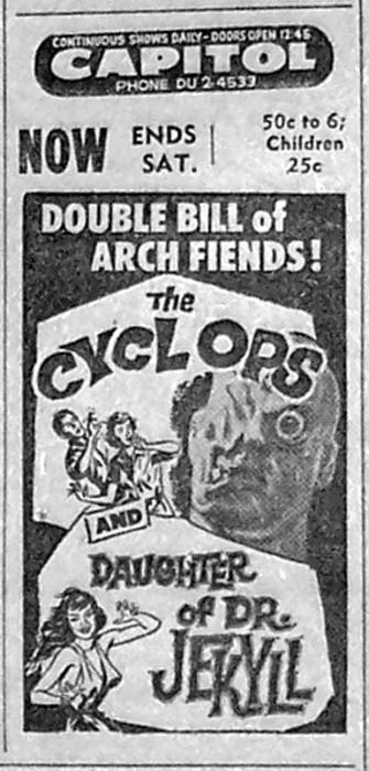 the-cyclops9