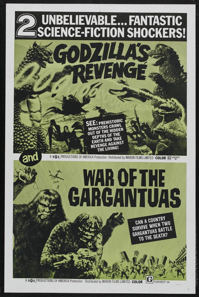 War of the Gargantuas2