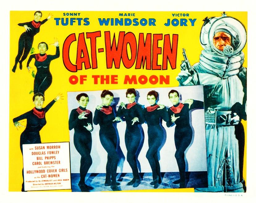 cat_women_of_moon10