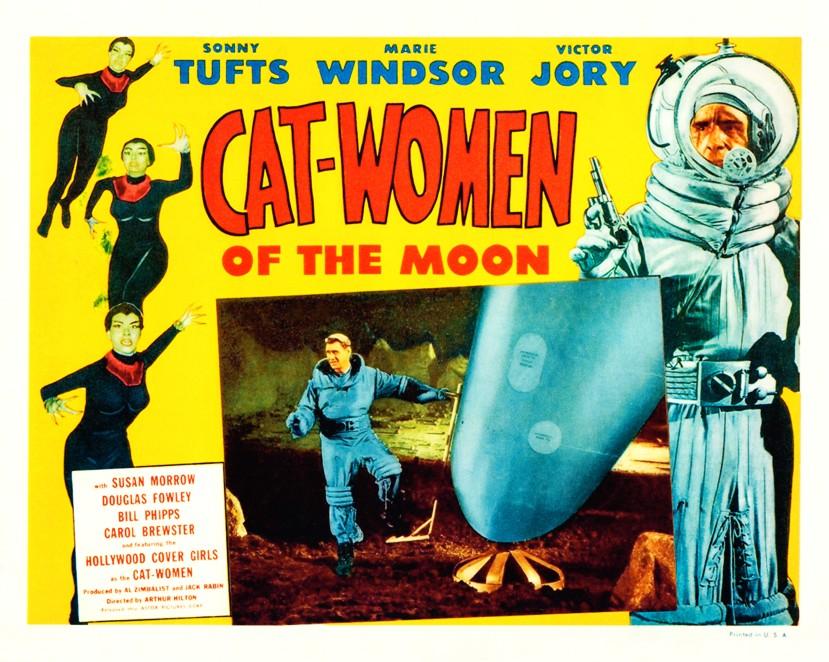 cat_women_of_moon11