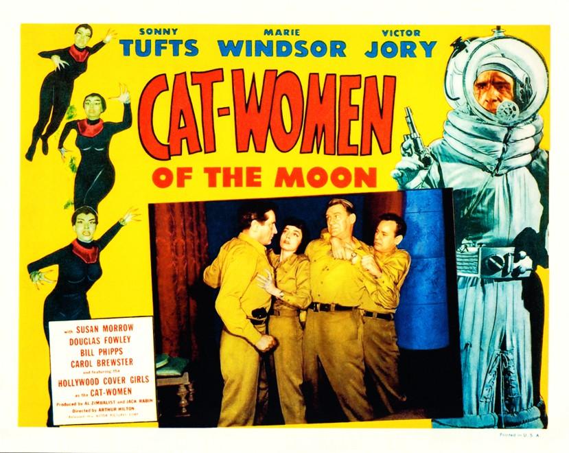 cat_women_of_moon12
