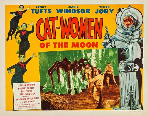 cat_women_of_moon14