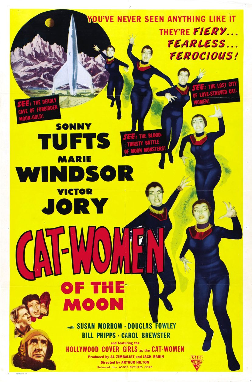 cat_women_of_moon_poster_01