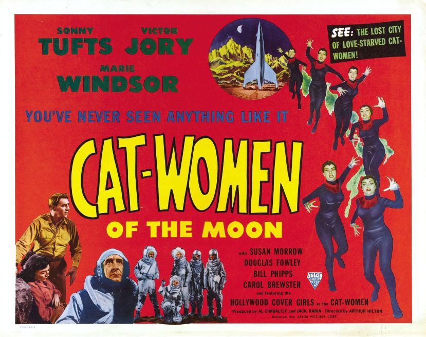 cat_women_of_moon_poster_02