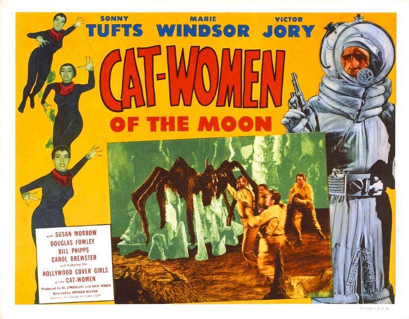 cat_women_of_moon_poster_03