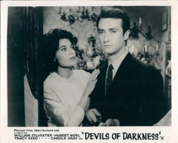 devils of darkness3