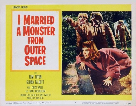i_married_monster_from_outer_space1