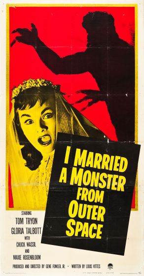 i_married_monster_from_outer_space10