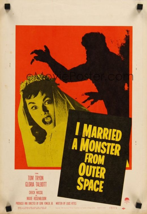 i_married_monster_from_outer_space11