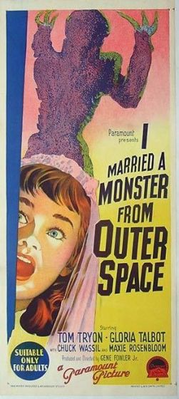 i_married_monster_from_outer_space15