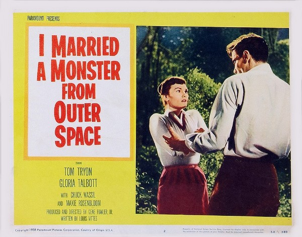 i_married_monster_from_outer_space2