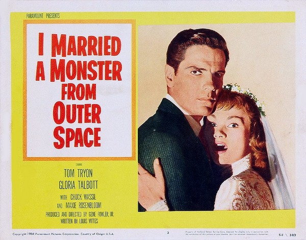 i_married_monster_from_outer_space3