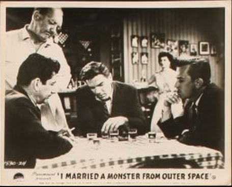 i_married_monster_from_outer_space35