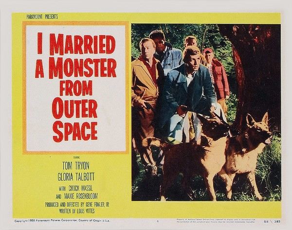 i_married_monster_from_outer_space4
